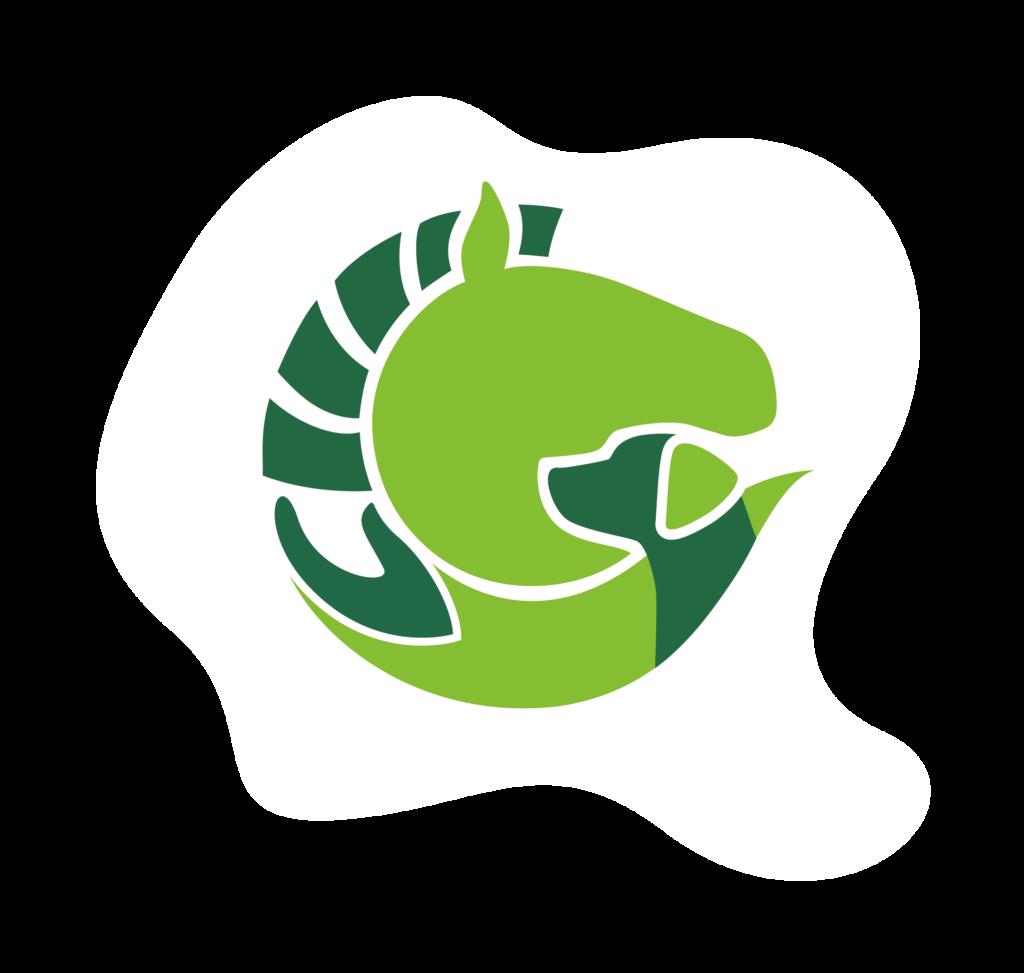 Logo Pfund Physio